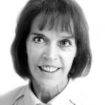 Sally Kibble